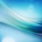 AliExpress WW, Скидка $2 при покупке от $16