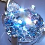 Хиты свадеб— кристаллы «Swarovski»?