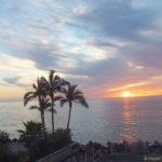 Путешествие по Европе. Часть 3. Испания. Канарсккие острова.Тенерифе. Коста-Адехе