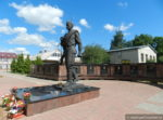 Туристический Мышкин: история и современность