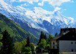 Шамони-Мон-Блан (Chamonix-Mont-Blanc)