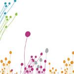 AliExpress WW, SUPER MEGA OFERTAS | Economize até 70%